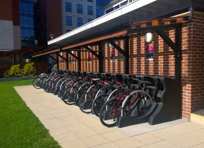 WP_20151001_008 cycle parking